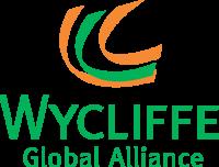 logo-wycliffe